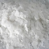 Solid NaOH Flakes Caustic Soda Flakes