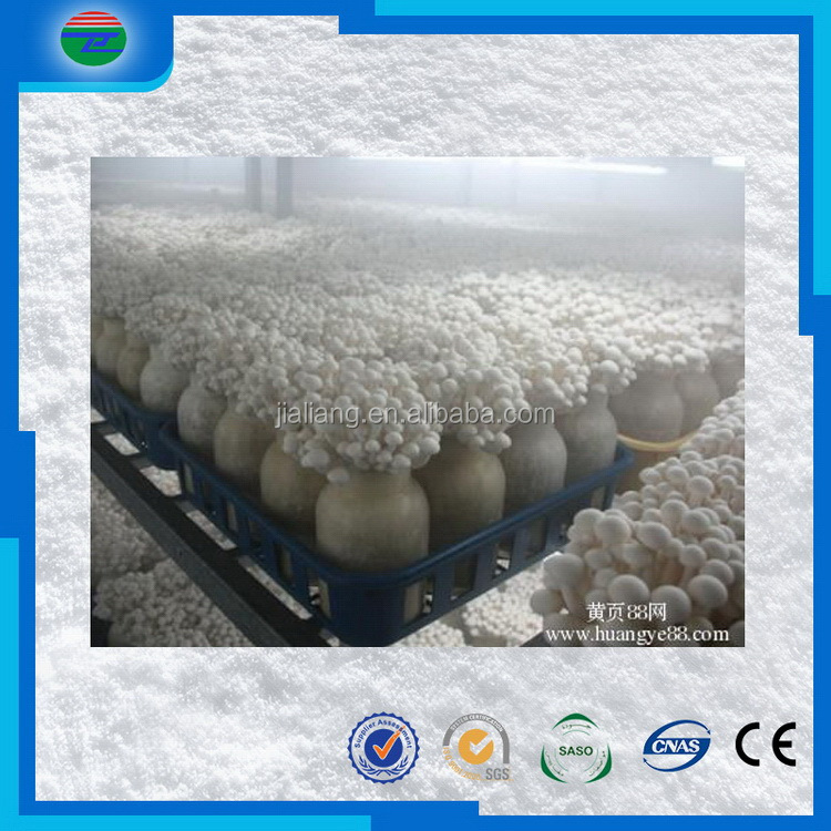 Wholesale Cheap hot sale cold room/cold storage for food fresh