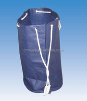new arrival best selling pp non-woven laundry bag