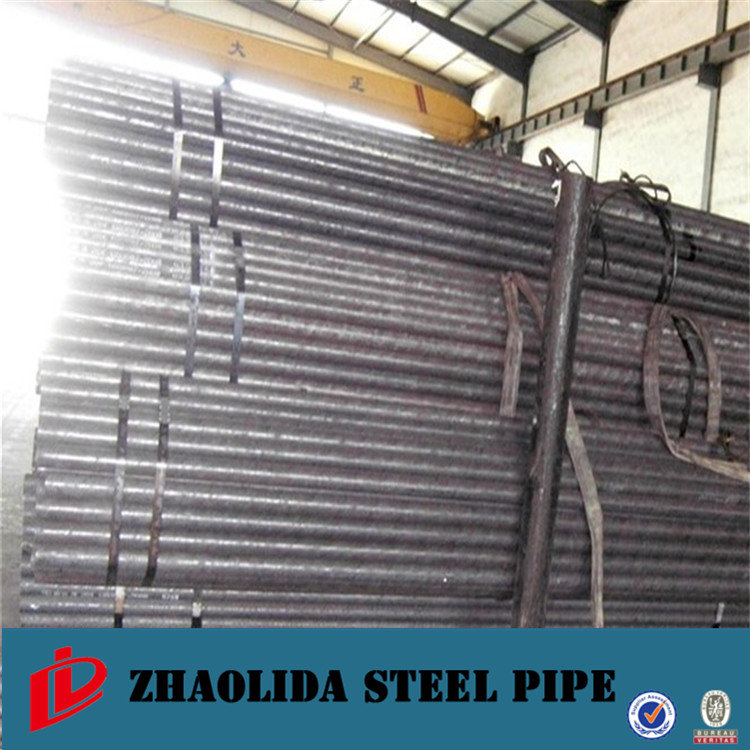 api steel pipe ! jis stpg 38 carbon steel seamless pipes low carbon steel mechanical properties