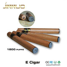 top quality cigarettes 1800 puffs dispoable e cigarette e-cig mod china wholesale