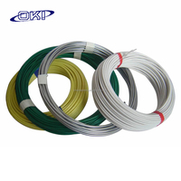 Good Quality Wholesale High Tension Strength