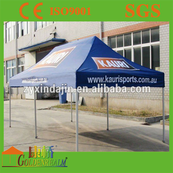 outdoor party tent for sale buy big outdoor party tent party tent