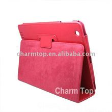 2011 Hot Sale for iPad 2 Case