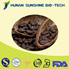 better price for cocoa beans / cocoa powder