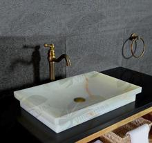 Modern bath decoration traditional basin on sale this month