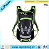 Factory Durable Fashion Nylon Waterproof Cycling Bag Hiking Backpack