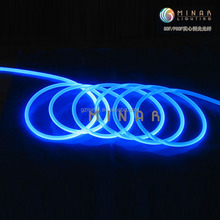 Super Side Glow Fibre Optic Light for Swimming Pool