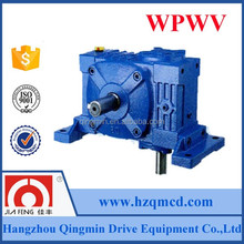 Discount Variable Speed Gearbox