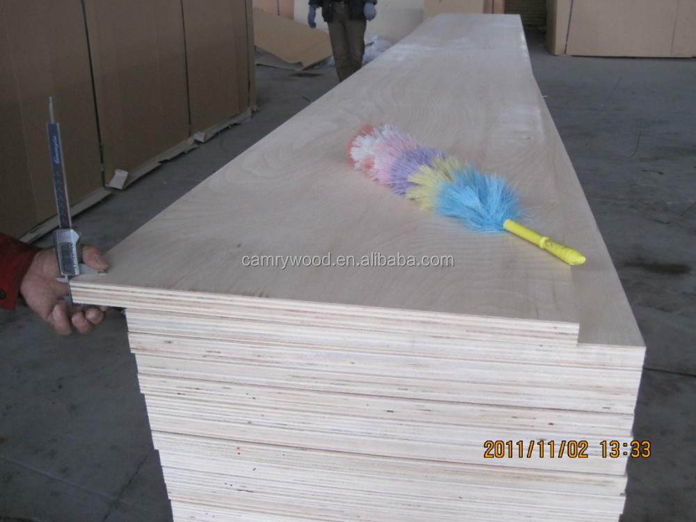 pencil cedar/okoume/birch best prices and quality plastic coated plywood sheet manufacturers