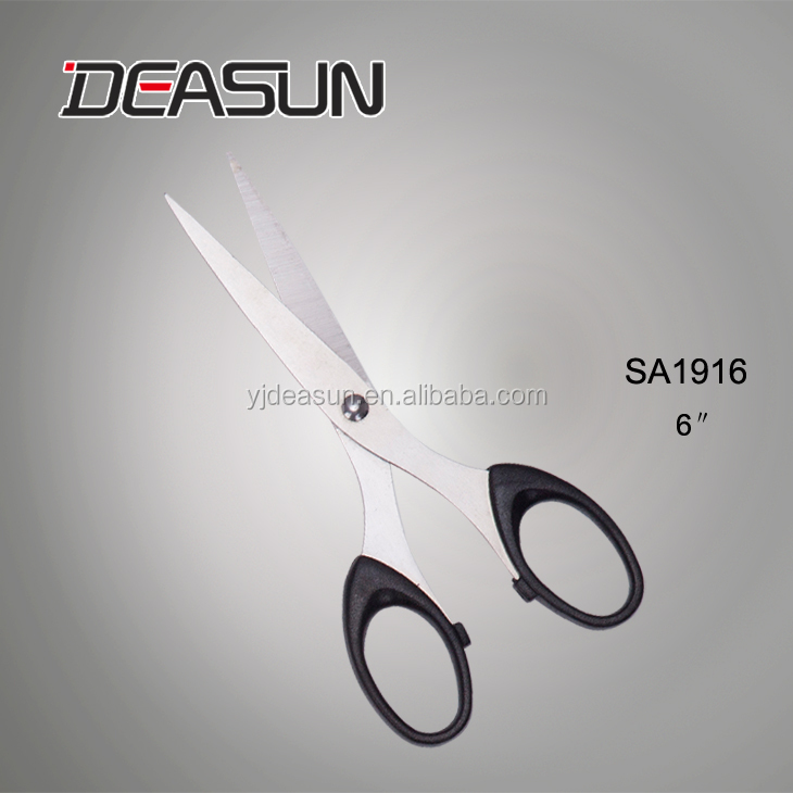 Hot sale univeral wire cutting scissors SA2117