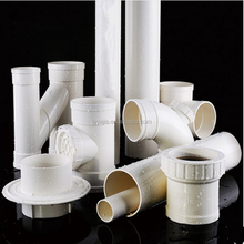 high end pvc pipe manufacturers in europe