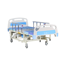 home medical care hospital nursing bed for patient