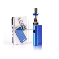 Hot 40w E Cigarette Box Mod 0.5ohms Lite 40w Vaporizer Smoking With Competitive Price E Vape Electronics