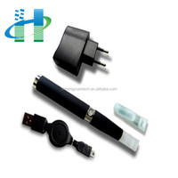 top quality colorful ce4 electronic cigarette ego t kit,more options for battery