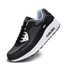 Wholesale stocklot sport shoes, men high heel sport shoes, air sport shoes