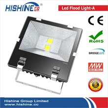 Economical range of commercial interior Flood fixtures Led Industrial Flood Lamp 200W