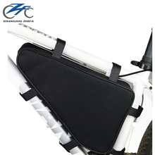B2039 Professional Durable OEM Electric Road Frame Mountain Factory Bicycle Bike Battery Bag