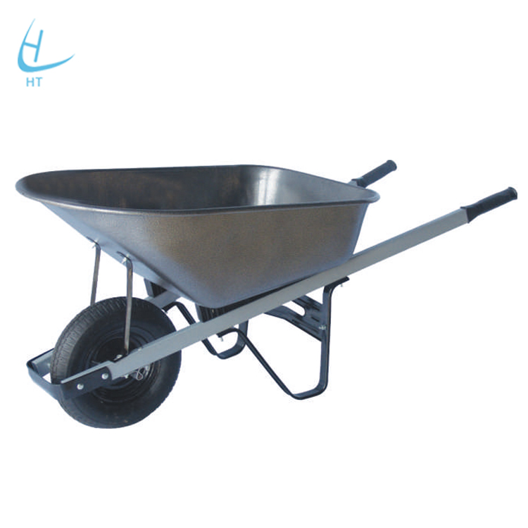 Free sample concrete wheelbarrow design specifications standard