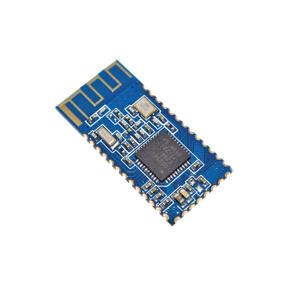 BLE 4.0 Bluetooth Wireless UART Transceiver <strong>Module</strong> CC2541 CC2540 HM-<strong>10</strong>