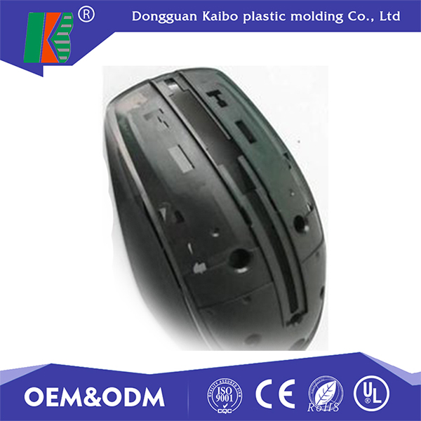 High quality injection molding wholesale computer parts for saling