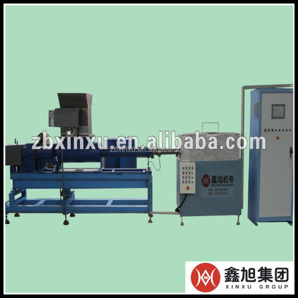 High-efficiency Battery plate Wet Filling Machine
