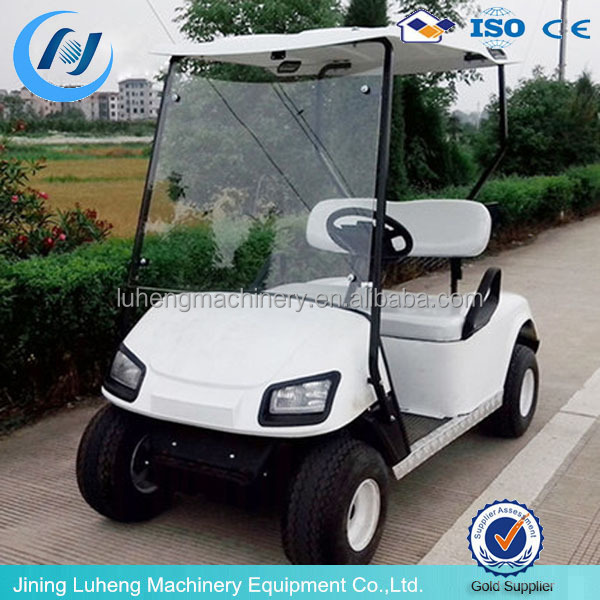 Hot sell Chinese Electric Car/Hotel Cart Golf Car/Electric Classic Cart skype:sunnylh3