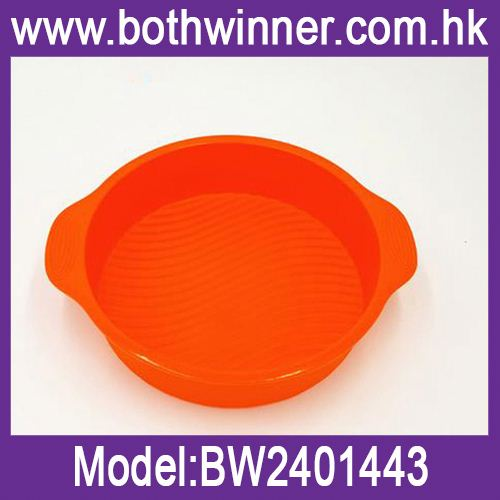 Silicone baking cupcake mold ,h0tBP brand new silicone cake molds for sale