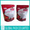 2014 HOT SALE Dried Fruit and Nut Packaging bags with zipper