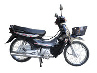 110cc moped motorcycle for sale
