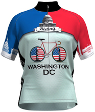 High quality mountain bike cycling wear for sale