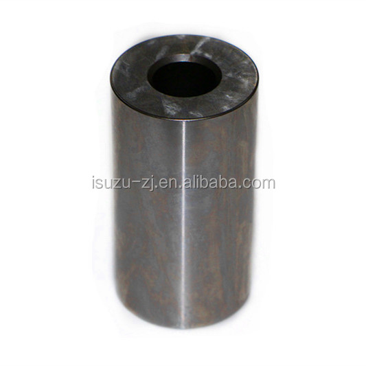 high Performance Piston Pin 8944570080 for 4JB1T