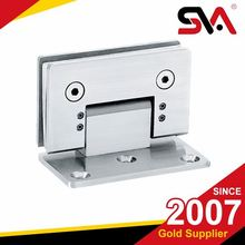Supply all kinds of hinges for doors,solid brass box hinges,hinge for sauna glass door