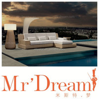 MR DREAM All weather rattan hd designs outdoor furniture CF95-1072