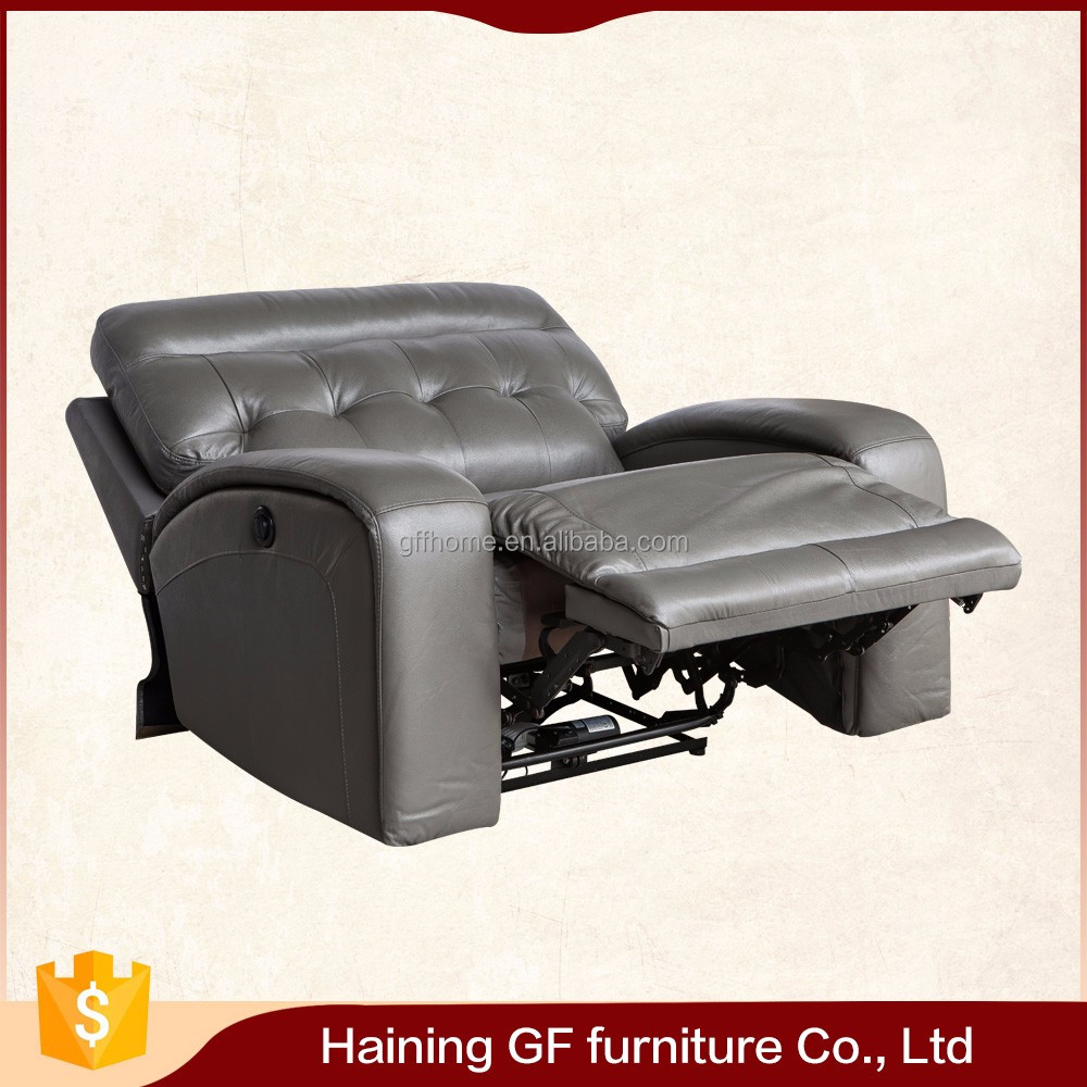 european style comfortable foam folding sofa bed chairs for the elderly