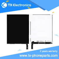 for ipad mini lcd screen,lcd with digitizer for ipad mini
