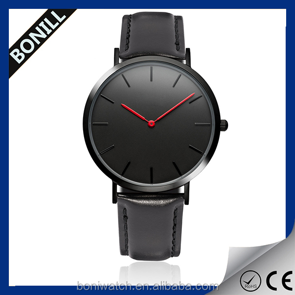 2017 trendy mens watches 2017 trendy mens watches suppliers and 2017 trendy mens watches 2017 trendy mens watches suppliers and manufacturers at alibaba com