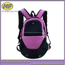 pet carrier backpack new fashion travel bag for dog and cat pet case