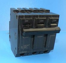 Meto High Quality MCB plug in type hyundai latest live tank circuit breaker in house