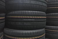 good quality cheap price new PCR car tires made in china