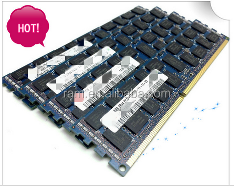 Cheers for New Memory ddr3 2gb/4gb/8gb Ram memory With Wholesale Price For Hot Sale