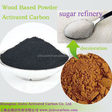 wood based activated carbon price in kg