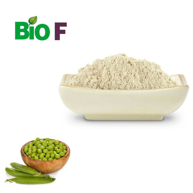 Pea Protein Powder 80% 85% 55%,Food Grade Pure natural Pea protein,protein bar OEM