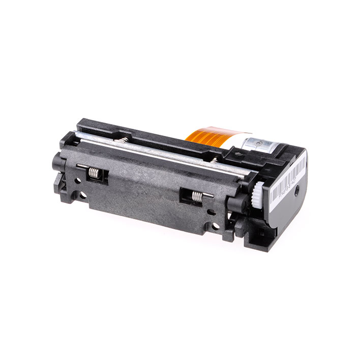 2 inch low voltage supply thermal printer mechanism PT48F compatible with LTPJ245G