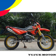 Street automatic Motorcycles 125cc for sale cheap