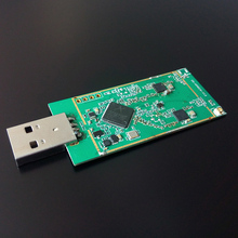 Mini PCIe 802.11e Artheros AR9582 Wifi Module with 3.3V Power Supply