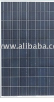 solar panel 20-220 watt best quality from q-cell