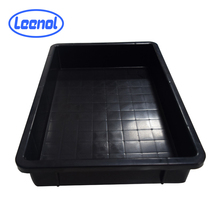 LN-1522108A PCB Storage Box ESD PP Tray For Electronic