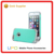 [UPO] Custom Colorful Shockproof Armor Phone Covers Case for iPhone 7 7 Plus