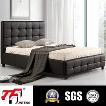 hot selling new customized leather hotel furniture J-A56